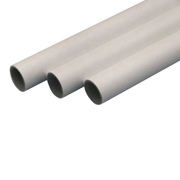 D001 PERT AL PERT pap 5 layer tube plastic insulated pipe pe-rt evoh oxygen barrier pipe hose central heating pe rt al pipe