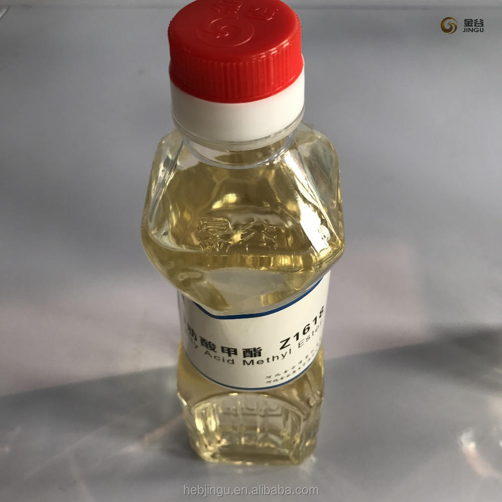 UCO used cooking oil by making biodiesel from cooking oil