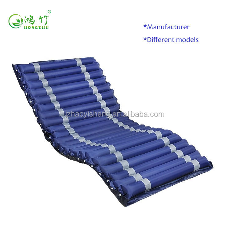 Economic medical preventing bed sores alternating air mattress