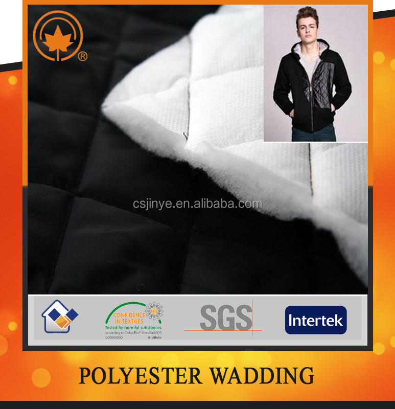 Quilt fabrics online in china