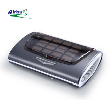 New Products In 2019  Active Carbon Air Filter Nano Tio2 Filter for vehicle and suv