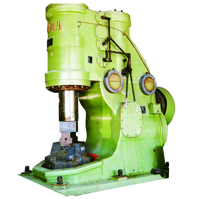 Pneumatic power forging hammer for sale