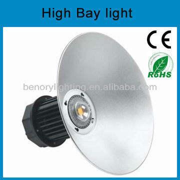 Ce rohs driver meanwell 100-260vac 2 anni di garanzia industriale 30w ha condotto la luce highbay lampadina