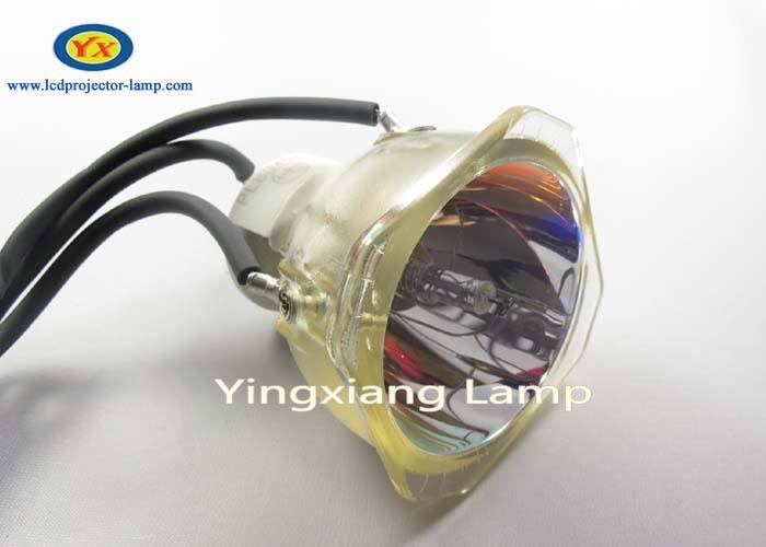 Com a Substituição Da Lâmpada Do Projetor Ushio NSH220W Barato 50023919/LT60LPK, para NEC HT1000/LT220/LT240/LT245