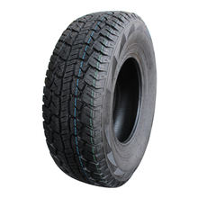 looking for agent in Europe,tire manufacturer, alibaba car tire 215 85 16