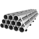 50mm Gi Carbon Steel Scrap Prices/Galvanized Iron Pipe Specification