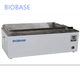 Constant temperature Water Tank, laboratory shaker water bath best price, principle of water bath z