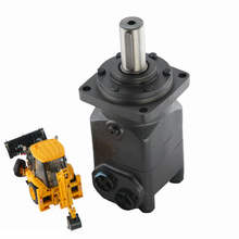 blince hydraulic system design,High pressure hydraulic power packs,OMT/BMT orbital motors hydraulic rotary actuator