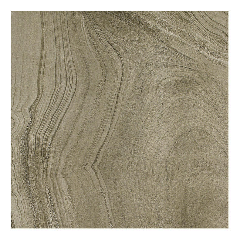 India vitrified floor tiles