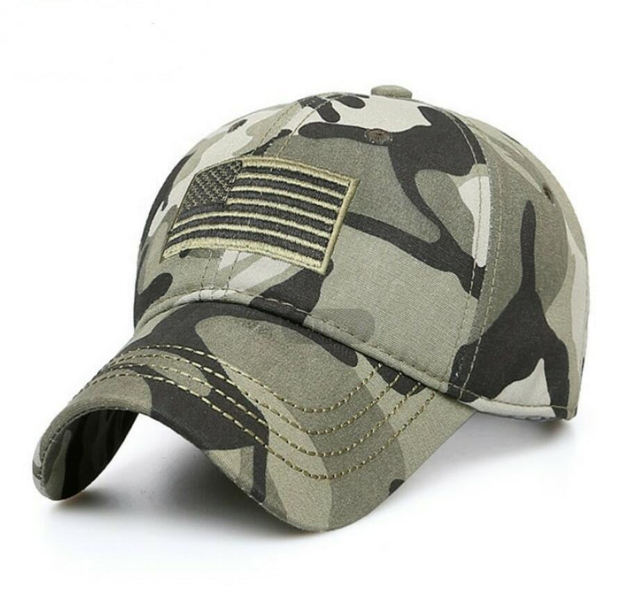 Gorra beisbol adulto camuflaje DPM británico táctica deporte caza militar