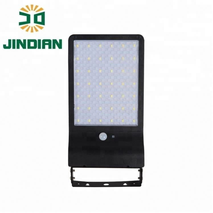 Hot selling solar street lamp sola light