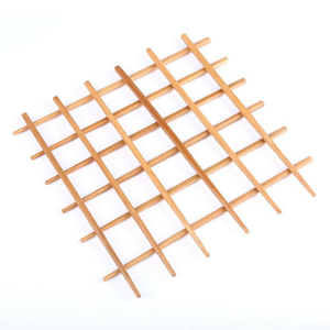 Hot selling High quality Disposable Bamboo Chopsticks for online sale