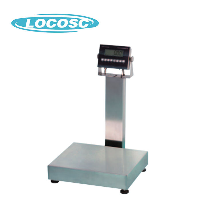 Intrinsically Safe Explosion-Proof Type Scale Digital,Waterproof 300Kg Weighing Scale