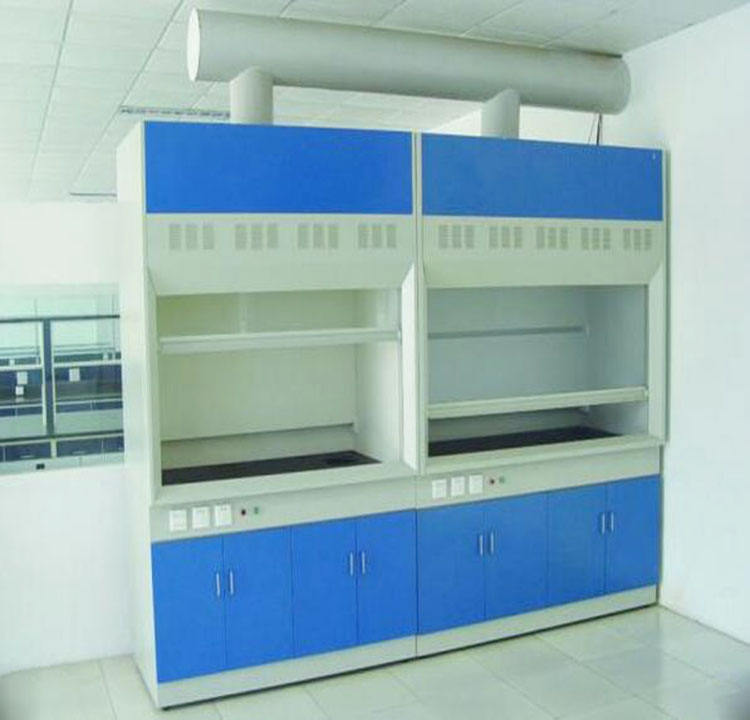 CE Marked China Low Price Laboratory Stainless Steel Laminar Air Flow PCR Cabinet/PCR Workstation