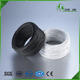 Zhe Jin Durable And Customer Designed Steel Wire Twist Ties