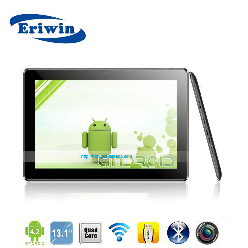 2015 win <span class=keywords><strong>8</strong></span> tablet pc 13,3 <span class=keywords><strong>zoll</strong></span> <span class=keywords><strong>allwinner</strong></span> a83t Octa- Kern tabletten mit 16g hdd Bluetooth 4.0 3g tablet pc china großhandel
