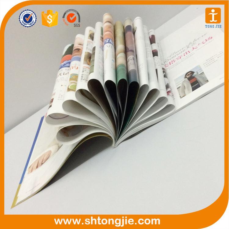 la impresión portátil personalizado, cuaderno árabe, cuaderno con páginas amarillas