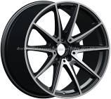 Auto jantes 19x8.5/9.5 réplique <span class=keywords><strong>voiture</strong></span> roues nouveau traitement Allemagne <span class=keywords><strong>voiture</strong></span> alliage roues pour voitures