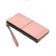 Card Holder Wallet Fashion PU Leather Women Wallet Lady Clutch Purse