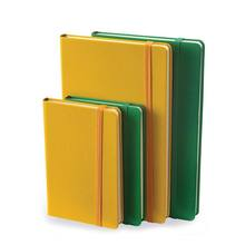 Promotional Office&School Supplies Custom Diary