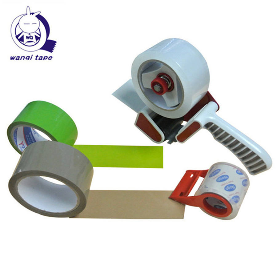 New Star Products Waterproof OEM Opp Low Noise Tape