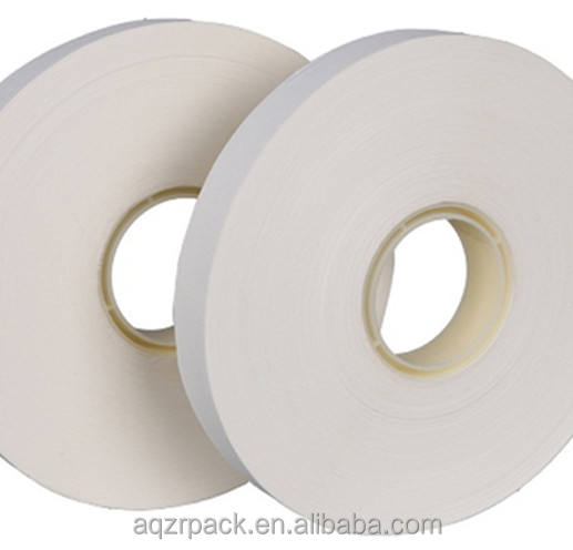 Strapping <span class=keywords><strong>Geld</strong></span> Notities Papieren Tape Roll Voor Bill Bundel Cash <span class=keywords><strong>Band</strong></span>