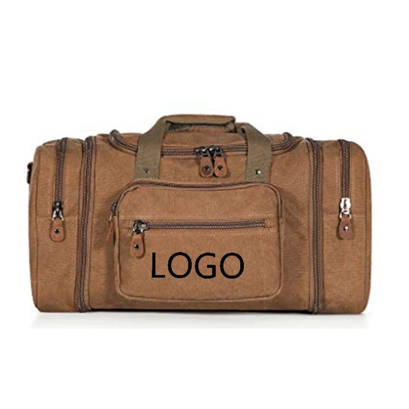 Ameri can Tourister Compression Luggage Lotto Suitcase And Travel Bag