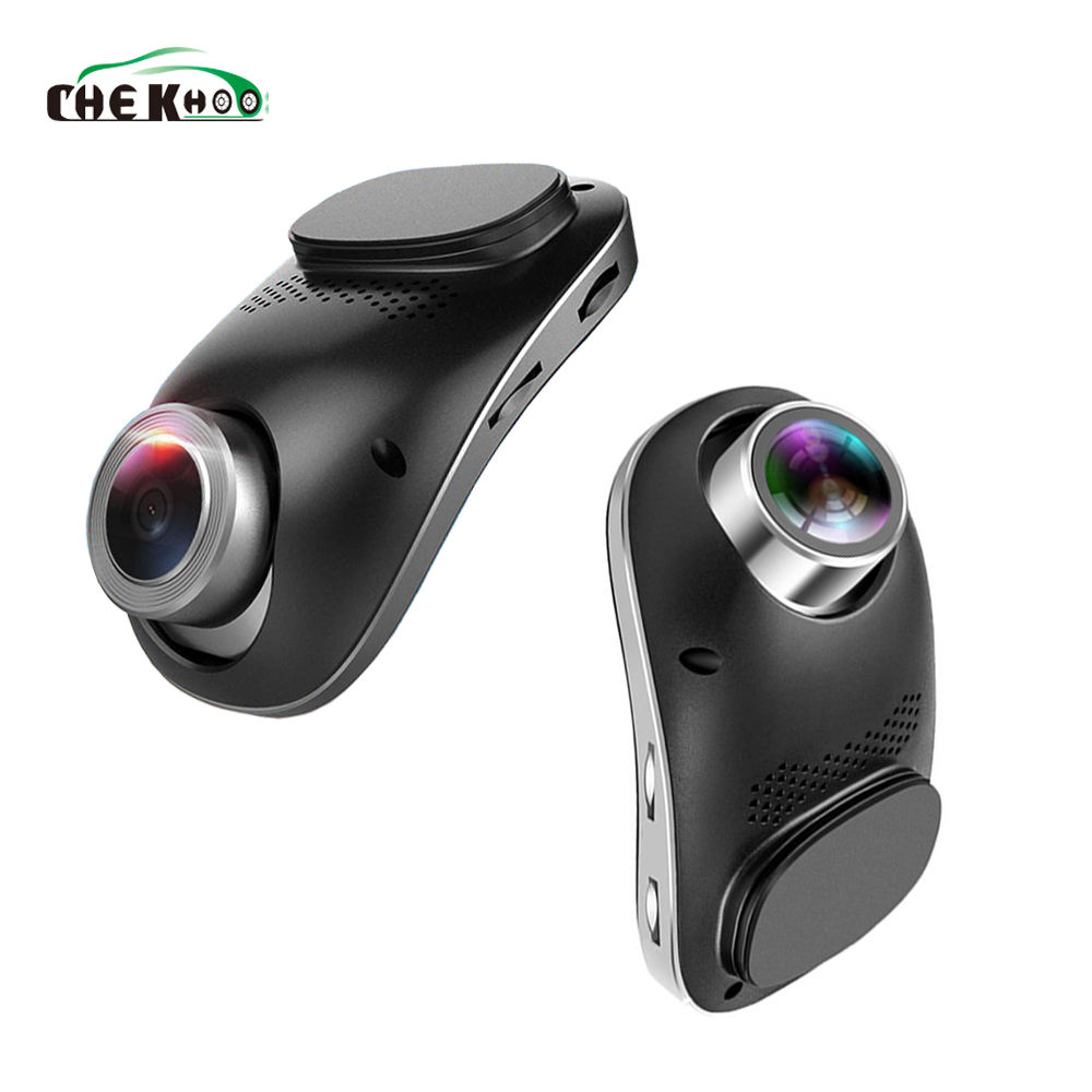 4G Dash Kamera Android GPS ADAS Registrate Çift lens Çizgi kam Full HD 1080 P Mini Döngü Kayıt Dashcam araba dvr'ı Wifi