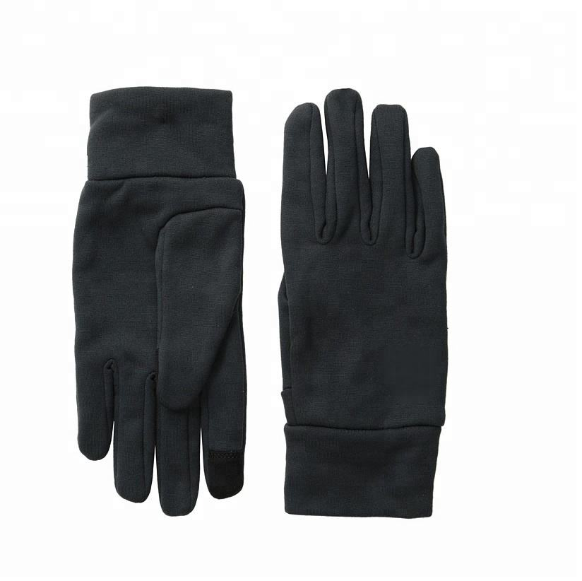 Touch Screen Gloves Outdoor Wind Water Proof Driving Running Winter Warm Glove for Women Men