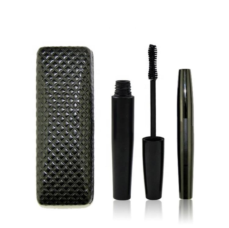 Newest Product Waterproof Lengthening Vegan 3D Fiber Lash Mascara