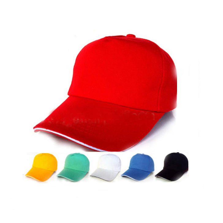 Groothandel 100% Katoen Outdoor Blank 5 Panel Custom Golf <span class=keywords><strong>Baseball</strong></span> <span class=keywords><strong>Cap</strong></span>