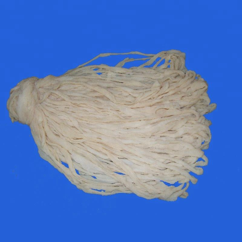 High grade salted food casing sheep Intestines for sausage