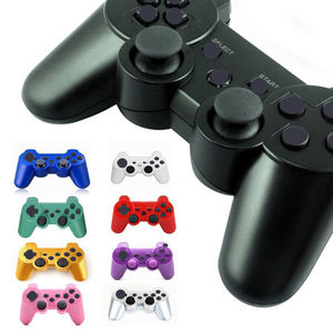 Wireless Controller Joypad für Sony PS3 P3 Playstation 3 Spiel Konsole Gamepad