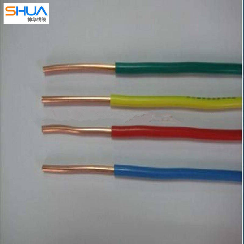 3.31mm2 THW AWG12# wires