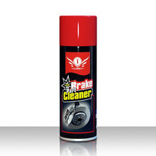 ILIKE 450ml  car wash cleaning chemicals Brake Cleaner Spray