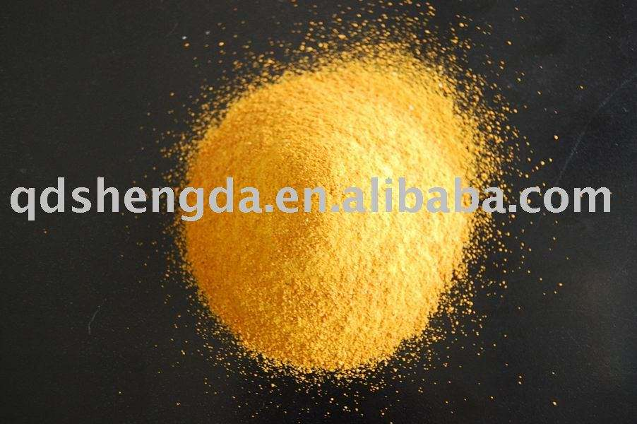 china feeding corn gluten meal to horses lowes 60% bulk for animal feed