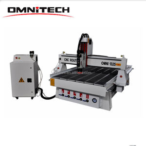 omni 1325 cnc router price wood carving cnc router machine