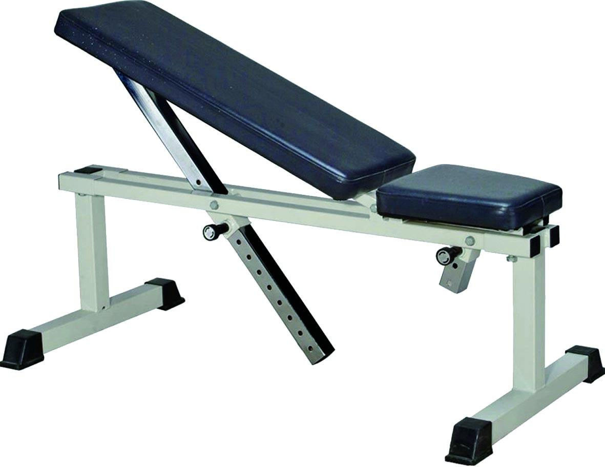 Cheap price with Sit Up Bench