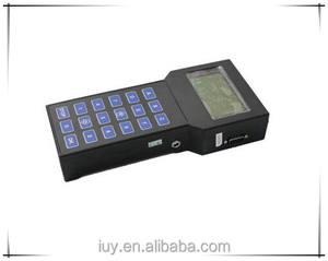 Unlocked version Universal Dash Programmer Tacho Pro 2008 Tacho Pro update Tacho universal with full kits