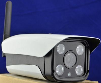 мегапиксельная p2p открытый ик пуля 3g камеры