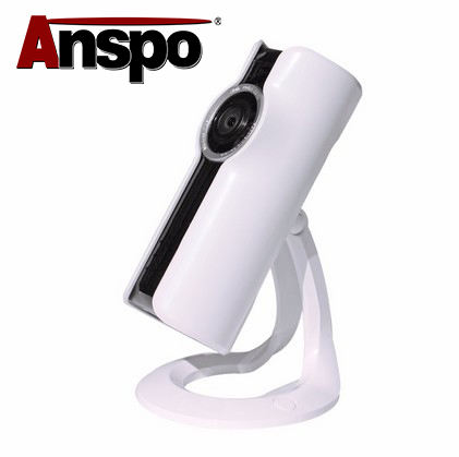 Newest Model alibaba china market 720P 180 degree camera Fisheye Camera Mini Wifi CCTV Camera