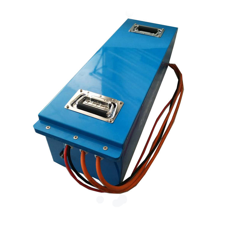 brushless dc electric motor 48v 100kw battery packbateria de litio 100Ah LiFePO4 solar 200ah energy storage battery