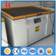 Semi-Automatic China Vacuum Exposure China Supplier Screen Printing UV Vacuum Exposure Units