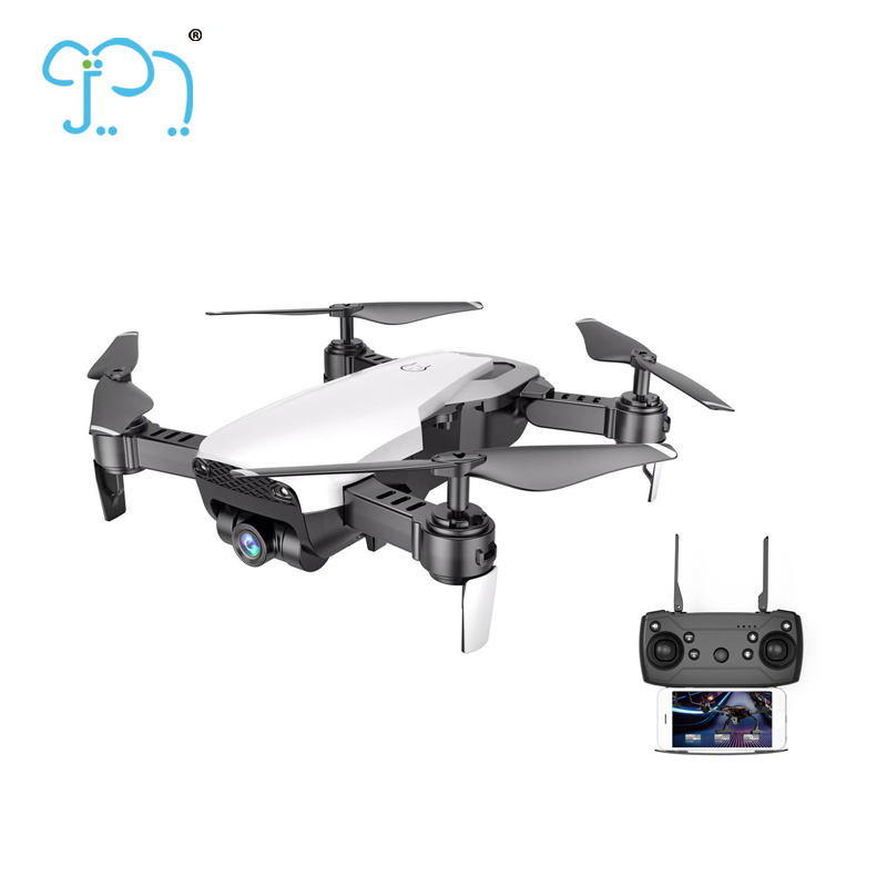 Luxury Quadcopter Drone 4k For Folding Drones With HD Camera And Gps Wifi