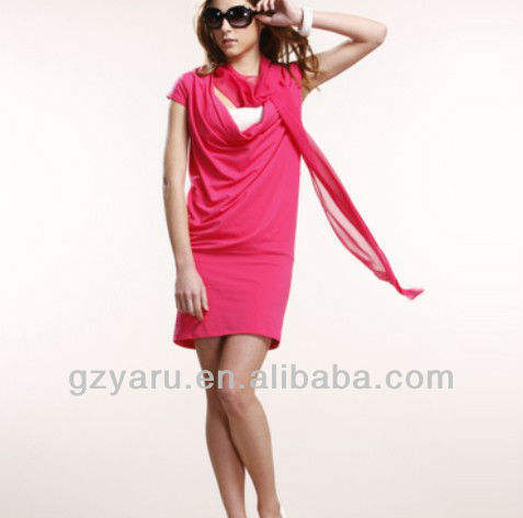 dresses india style for party new fashion sexy 2012 ladies summer apparel