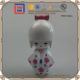 Handicrafts Wooden Japanese Doll Kokeshi Doll For Decoration Statues Of Famous People