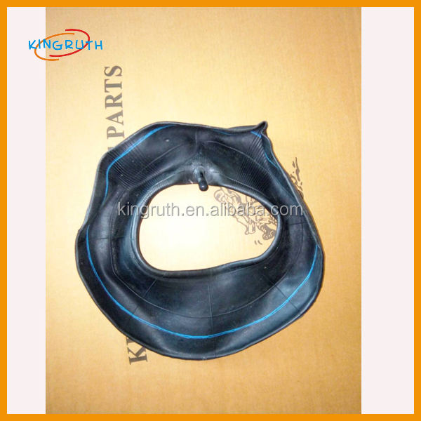 13x5.00-6 Atv inner tube well in China market
