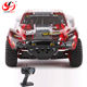 1:10 Electric Power 4WD 2.4GHZ High-out-put RC Off-road Brush Truggy Truck