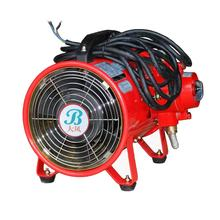 Explosion Proof Electric portable exhaust blower fan