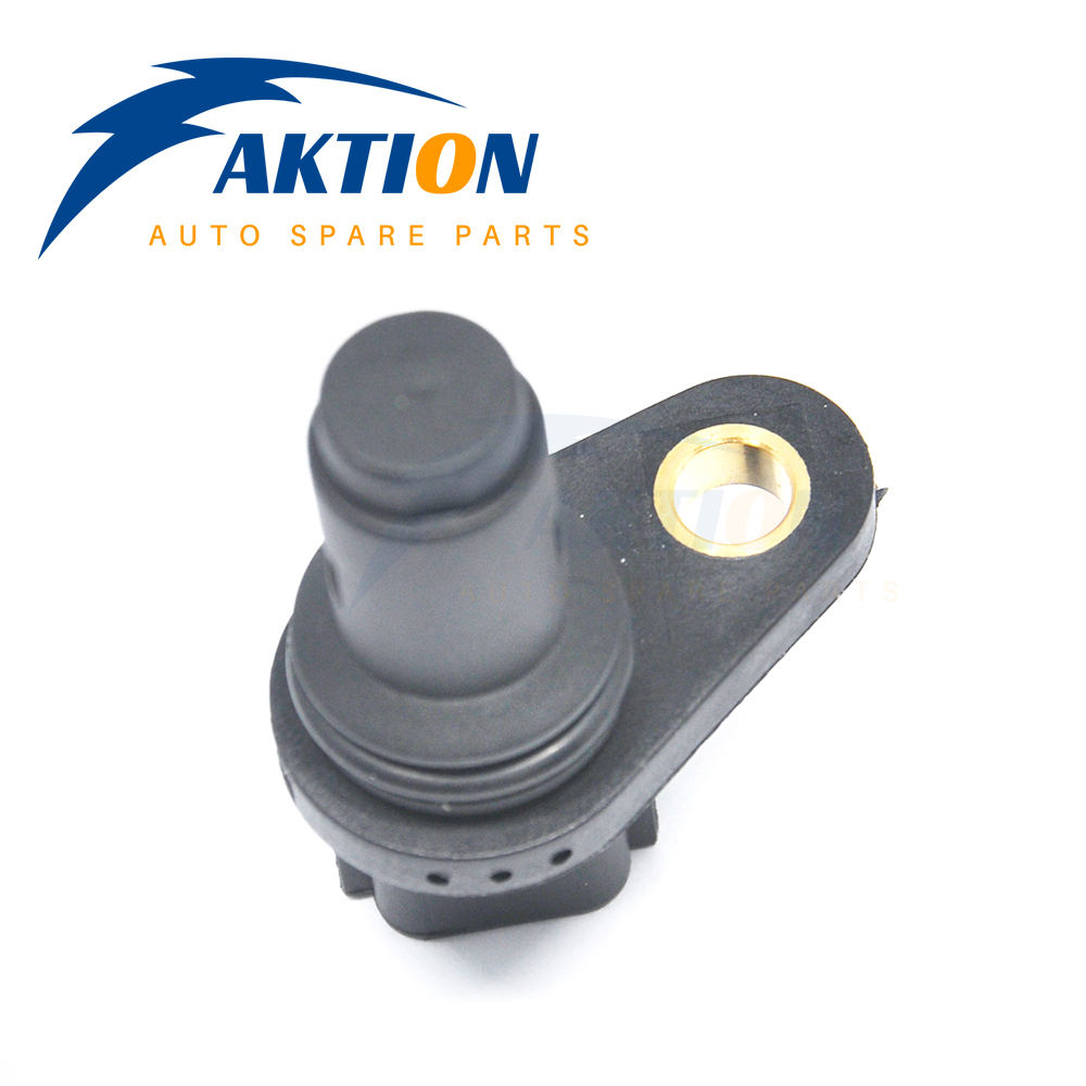 OEM# 237311VA0A 23731EN20A New OEM Replacement Crankshaft Position Sensor
